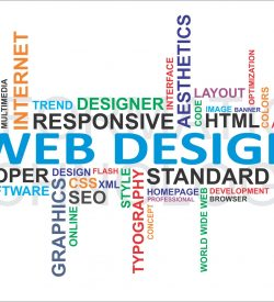 Ed Sanders WebMaster Services