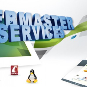 Webmaster-services4