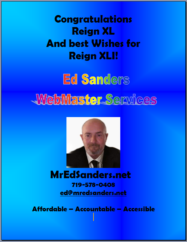 coronation-ad-2016-ed-sanders-webmaster-services