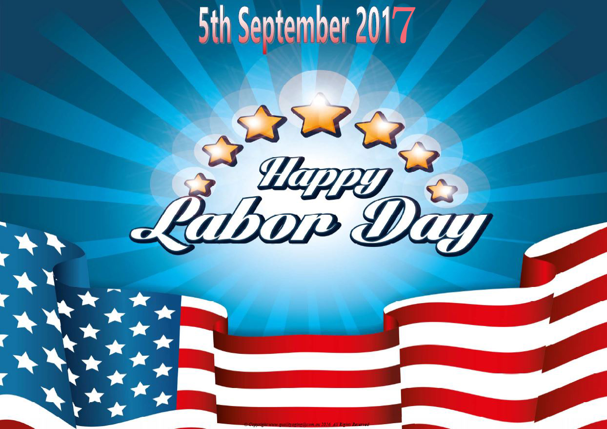 happy labor day ed sanders webmaster services