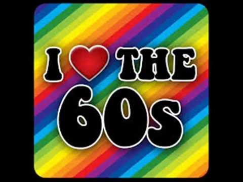 Greatest Hits of the Sixties | Ed Sanders Webmaster Services